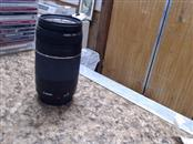 CANON Lens/Filter 75-300MM EF
